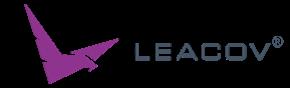 Leacov